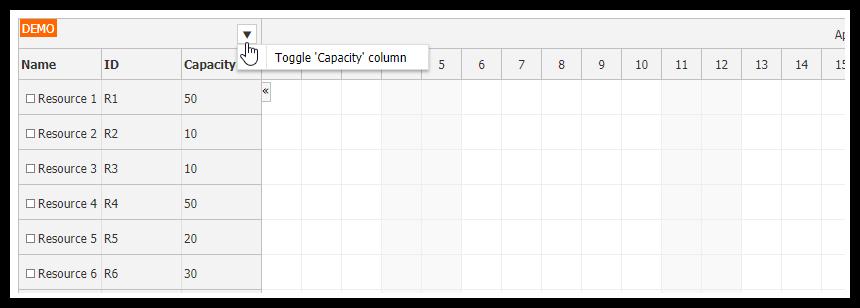 javascript-scheduler-show-hide-columns-toggle.png