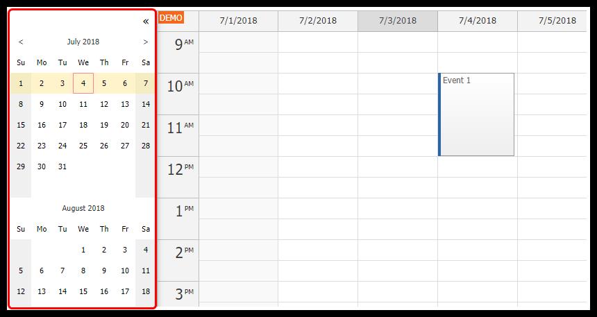 angular-calendar-full-screen-layout-sidebar.png
