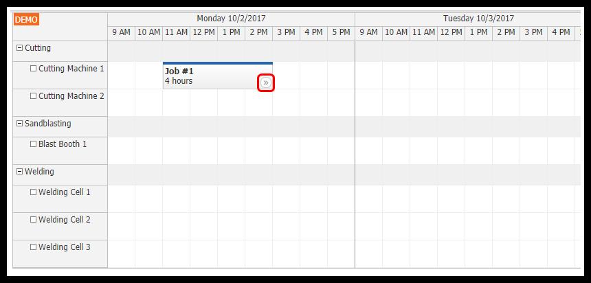 html5-machine-production-job-scheduling-php-mysql-next-link.png