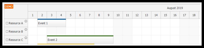 react-scheduler-rendering-jsx-components-in-row-headers-active-areas.png