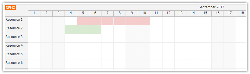 angular-scheduler-highlighting-holidays-resource.png