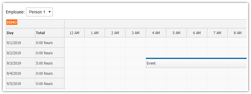 javascript-html5-timesheet-day-totals.png
