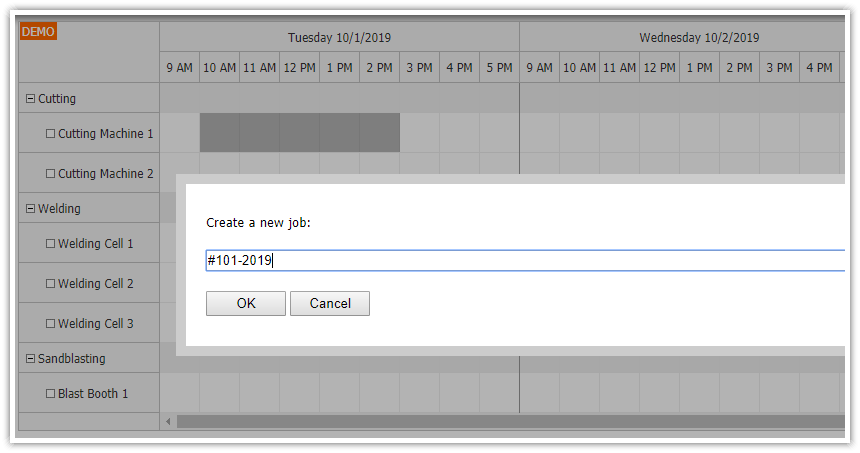 machine-production-job-scheduling-spring-java-new-task-name.png