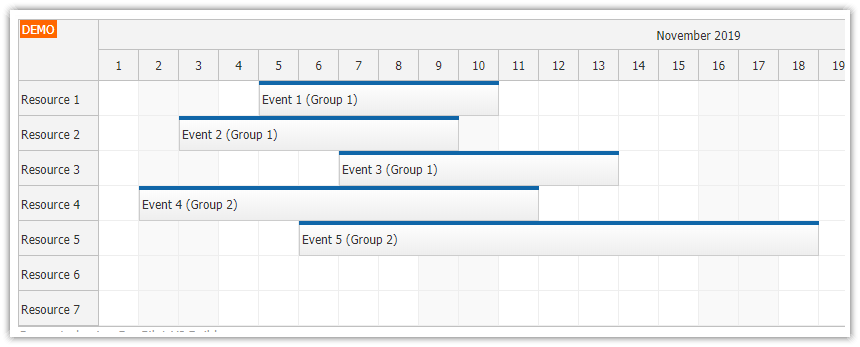 javascript-scheduler-highlighting-events-data.png