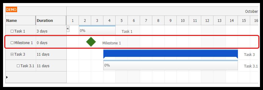 html5-javascript-gantt-chart-milestone.png
