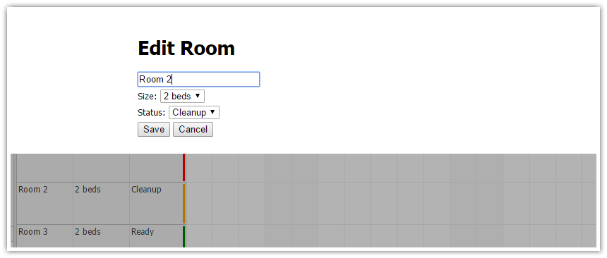 angular2-hotel-room-booking-room-properties.png