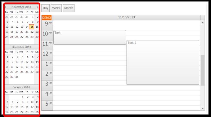 event-calendar-asp.net-navigator.png