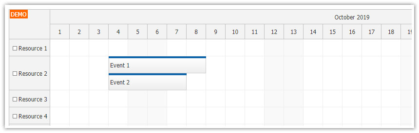 javascript-scheduler-event-placement-start-first.png
