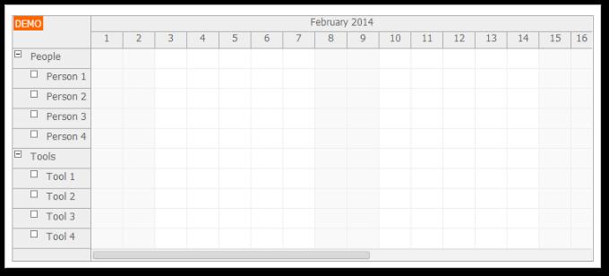 html5-scheduler-width-scrollbar-narrow.png