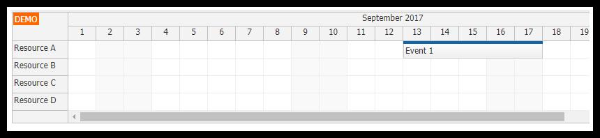 javascript-html5-scheduler-asp.net-core-resources.png