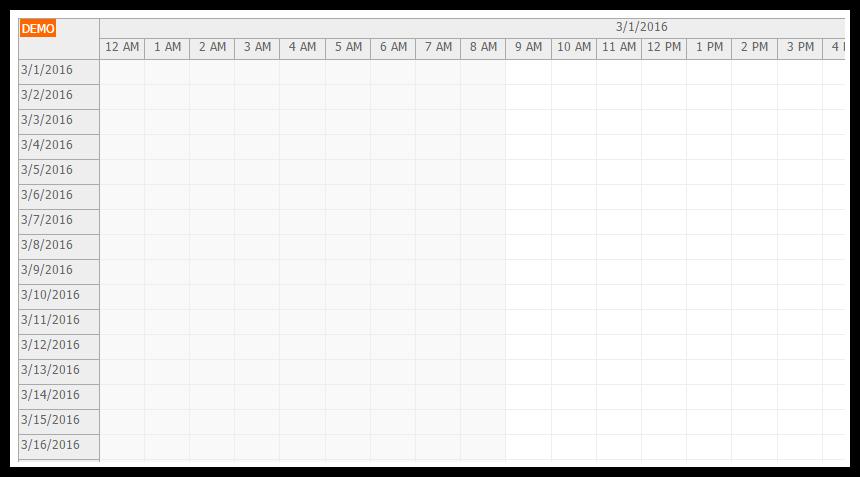 angularjs-timesheet-javascript-php-timesheet-initialization.png