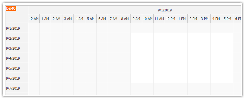 angular-8-timesheet-simple-configuration.png