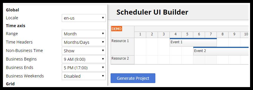 javascript-scheduler-configurator-ui-builder.png