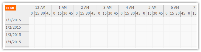 asp.net-mvc-5-timesheet-auto-width.png