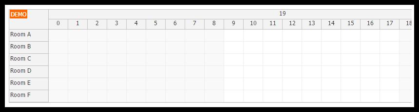 daypilot-pro-asp.net-core-scheduler.png