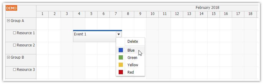 vuejs-scheduler-reservation-context-menu.png