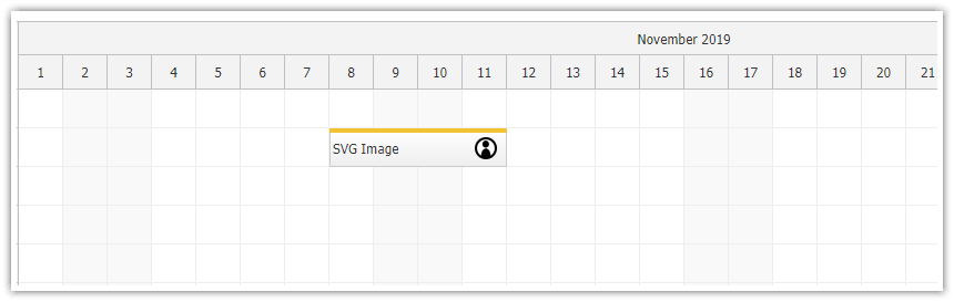 javascript-scheduler-how-to-export-html-to-image-svg.png