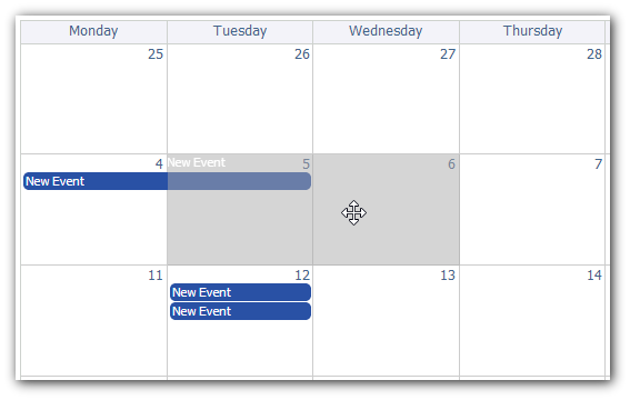 ajax-monthly-event-calendar-event-moving.png