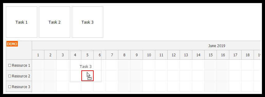 javascript-scheduler-dragging-over-grid-cells.png