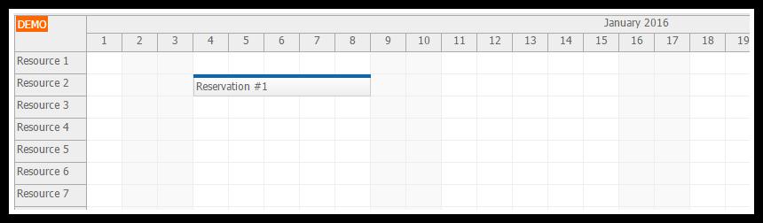 html5-scheduler-pdf-export-javascript.png