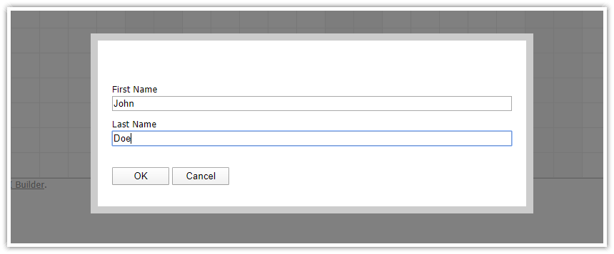 javascript-modal-dialog-custom-fields-first-last-name-with-data.png