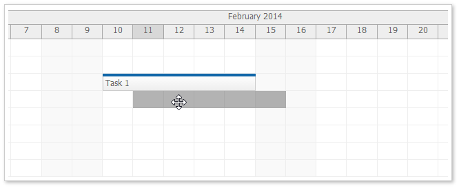 html5-scheduler-drag-drop-moving.png