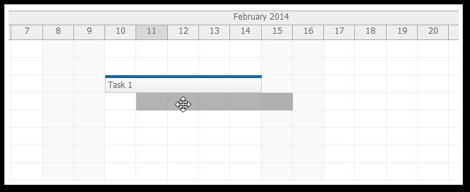 html5-scheduler-drag-drop-moving.png