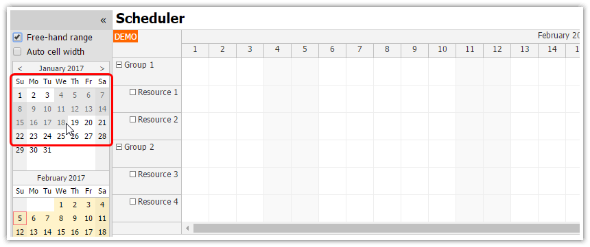 angular2-scheduler-date-navigation-free-hand-selection.png