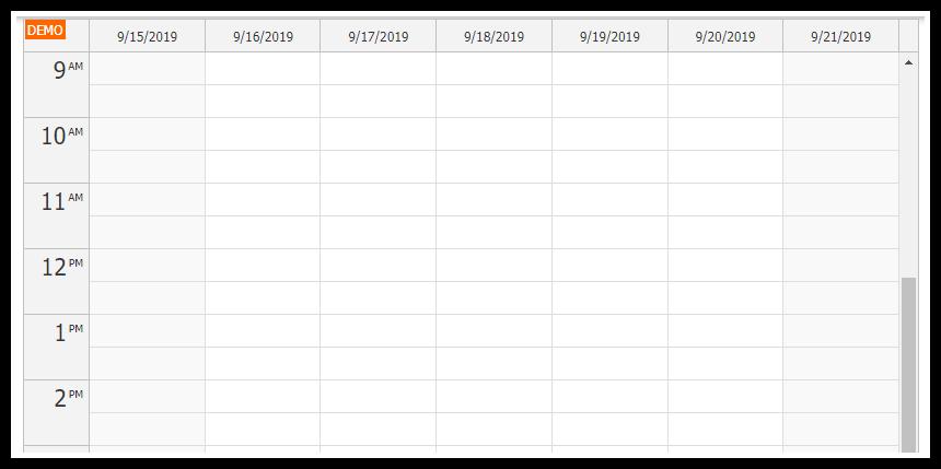 vue.js-weekly-calendar-component.png