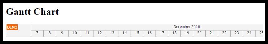 angular2-gantt-chart-component-php-init.png