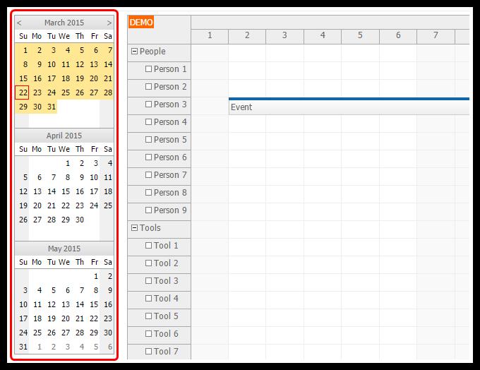 angularjs-scheduler-date-navigator.png