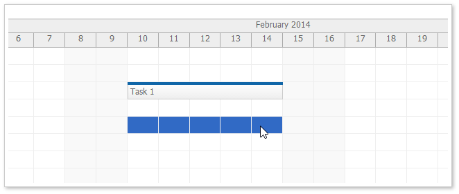 html5-scheduler-event-creating.png