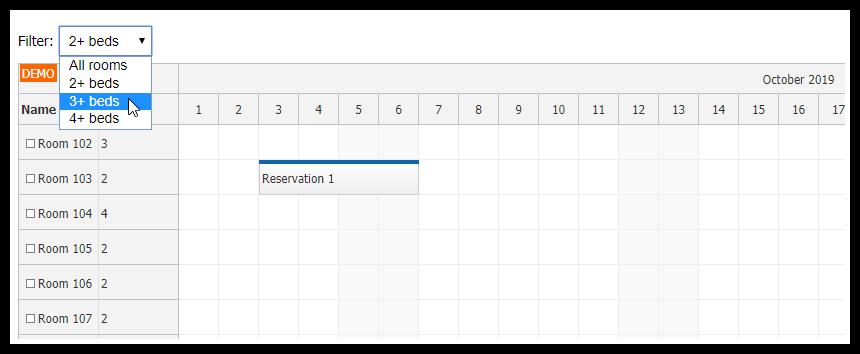 javascript-html5-scheduler-room-filtering-size.png