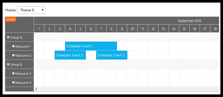 angular-scheduler-css-theme-8.png