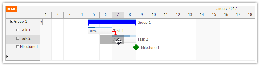 angular2-gantt-chart-task-moving-drag-and-drop.png