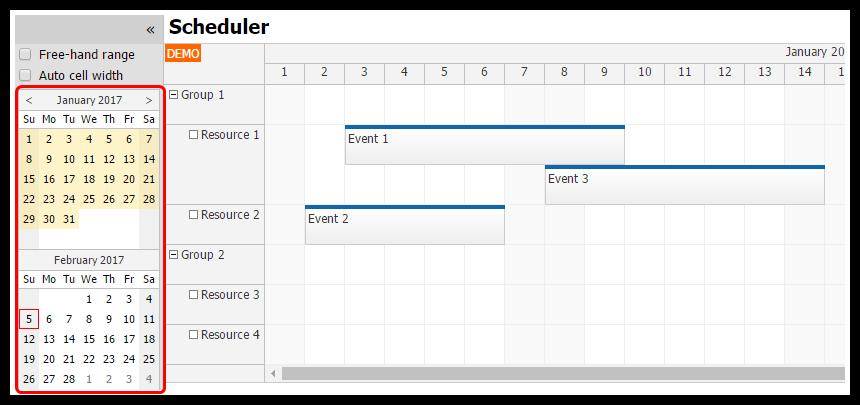 angular2-scheduler-date-navigator-component.png
