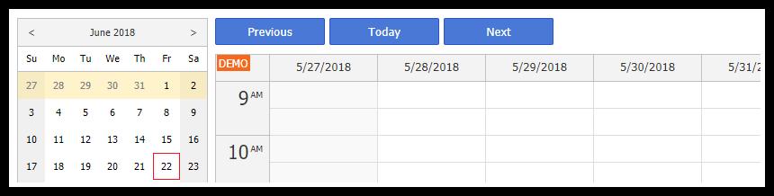 angular-calendar-date-switching-tutorial-previous-today-next.png