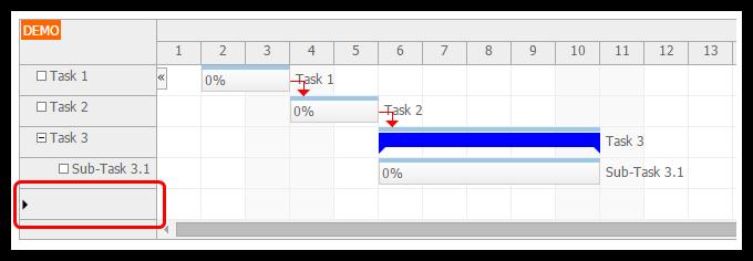 html5-gantt-chart-task-creating.png