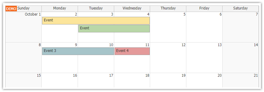 html5-monthly-calendar-asp.net-core-loading-events.png