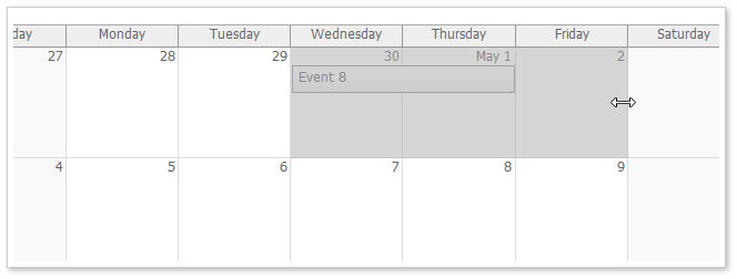 monthly-event-calendar-asp.net-mvc-drag-drop-resizing.png