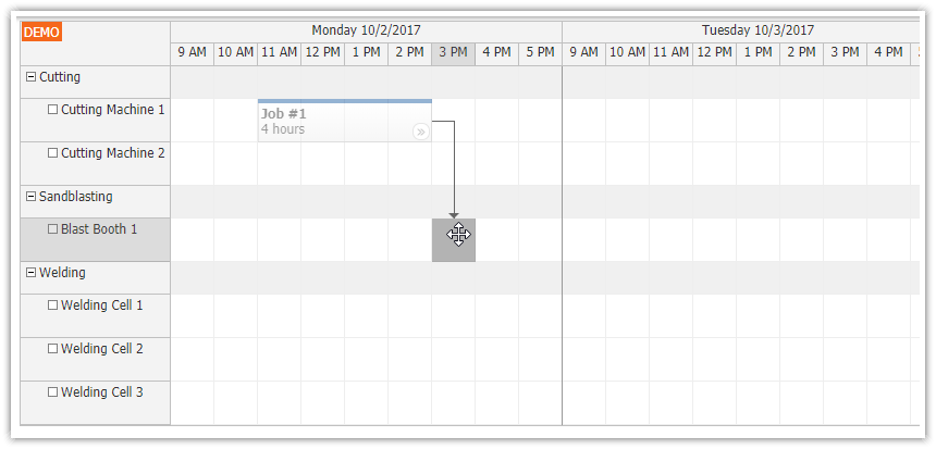html5-machine-production-job-scheduling-php-mysql-follow-up.png