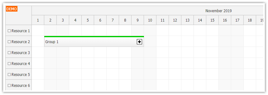 javascript-scheduler-expandable-event-groups-expand-icon.png