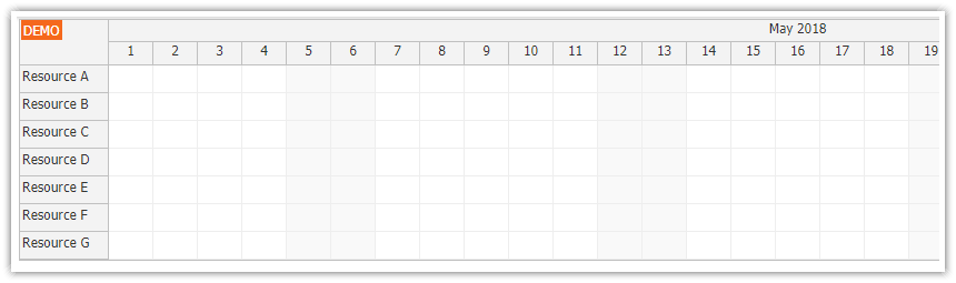 react-scheduler-component-timeline.png
