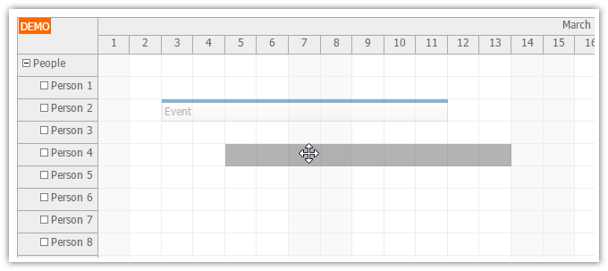 angularjs-scheduler-drag-and-drop-event-moving.png