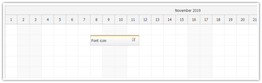 javascript-scheduler-how-to-export-html-to-image-font-icon.png