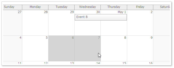 monthly-event-calendar-asp.net-mvc-drag-drop-creating.png