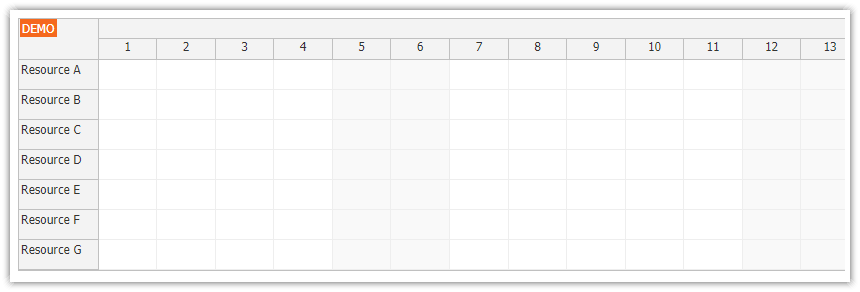 react-scheduler-component-grid-size.png