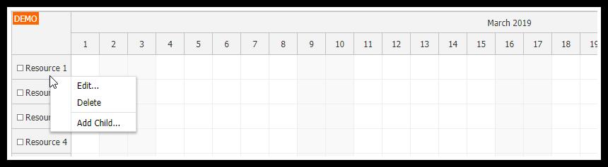 javascript-scheduler-resource-context-menu-simple.png