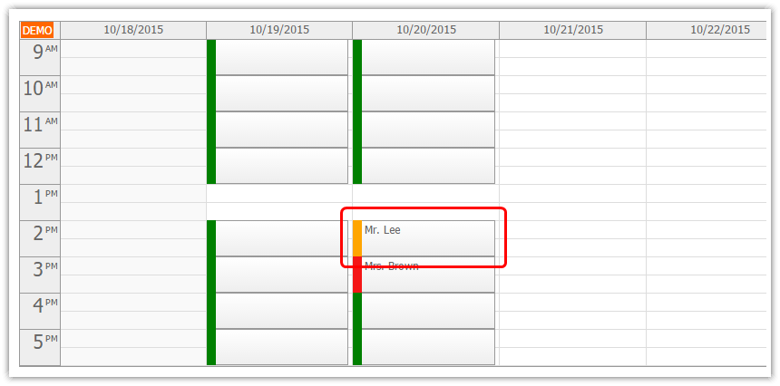 angularjs-doctor-appointment-scheduling-php-slot-waiting.png
