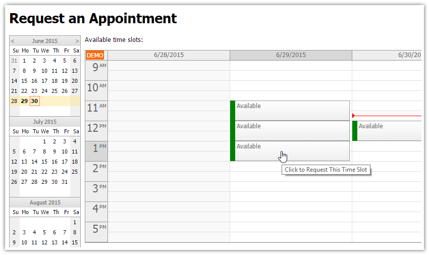 asp.net-doctor-appointment-public-interface.png